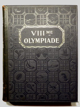 http://olympic-museum.de/img_o-reports/1924/1924-olympic-official-report.jpg