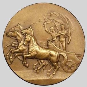 http://olympic-museum.de/img_pmedals/1908/1908-olympic-participation-medal-2.jpg
