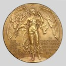 olympic games  participation medal 1908 London