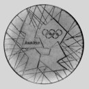 olympic games  participation medal 2012 London
